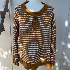 American Eagle sweatshirt XL